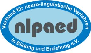 LernCoach nlpaed zertifiziert