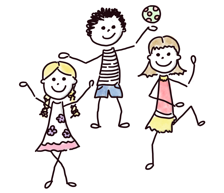 Spielend leichter lernen - Lernspiele - LernCoaches, Lerntherapeuten, Eltern und Kinder