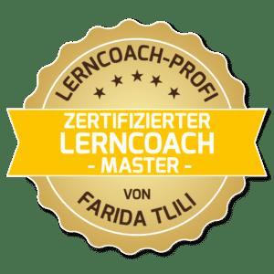 LernCoach-Zertifikat