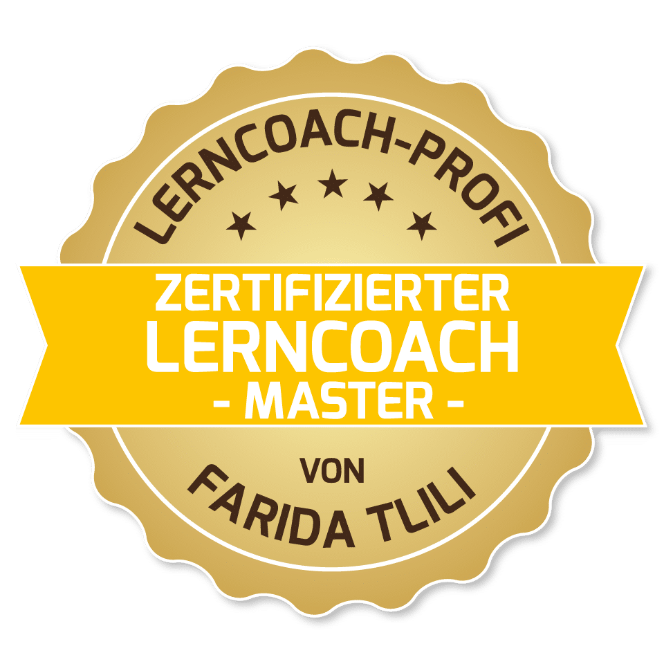 LernCoach-Master-Zertifikat