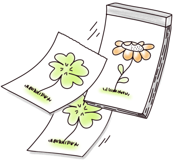 Glücksformel - Positive Psychologie im Coaching