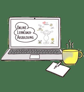 Lerncoach-Ausbildung