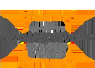 lerncoach-profibox.de Logo